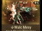 Walc Mesy