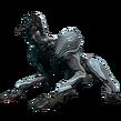 Hyena LN2
