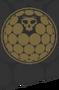 Nécraloïde Icon