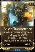 ShieldTransference2