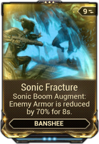 SonicFractureMod