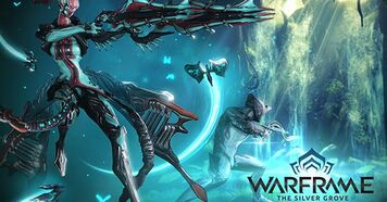 Warframe-the-silver-grove-update-out-now-header