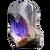 Кристалл Аргона иконка вики