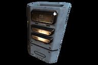 DecorCircuitryLockbox