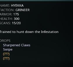 Hyekka