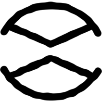 Embestida ejecutora