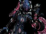 Octavia-Skin: Diva