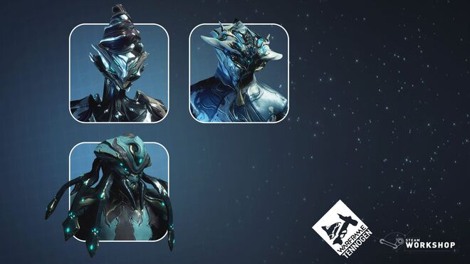 TennoGen16Helms