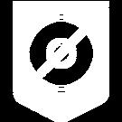 Znak Czempiona