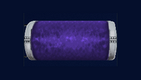 Anti Violet