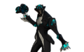 LimboBild