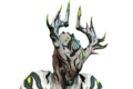 OberonHelmFerosh