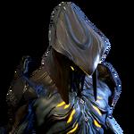 Nekros Ion Helmet