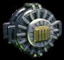 90px-restauration munition