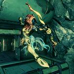 ArtemisBow