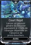 CourtRépit
