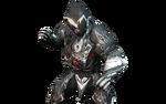 Diseño Vojnik de Rhino