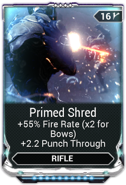 File:Primed Shred.png