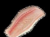Rybie Mięso