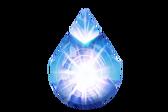 Zodian Radiant