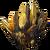 Оксиум иконка вики