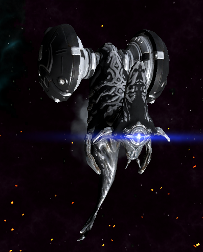 Arquivo:Dome Sentinel Wings Wyrm.png