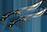 Fang Prime Blueprint 32px
