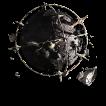 PlanetsButtonHover2