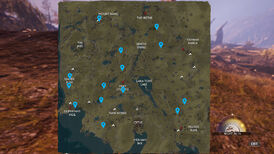 Tusk Thumper Spawn Locations (1)