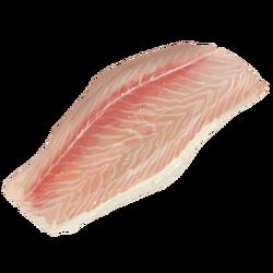 Рыбье Мясо вики