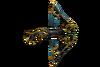 Ballistica Prime