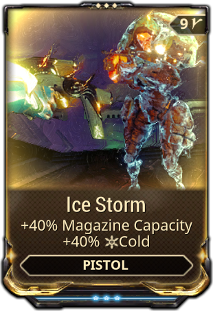 File:IceStormModU145.png