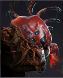 Phorid avatar