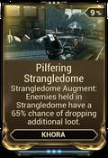 PilferingStrangledomeMod