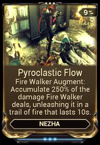 PyroclasticFlowMod