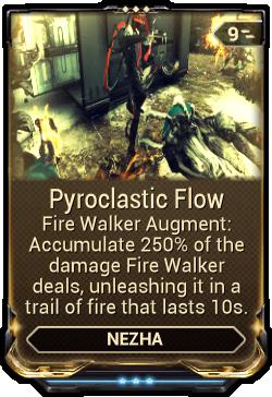 File:PyroclasticFlowMod.png