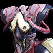 Шлем Мираж: Тривелин