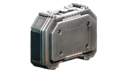 Caja de munición omni