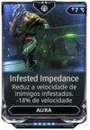 InfestedImpedanceModU145