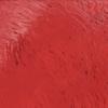 Kavat Dreg Red