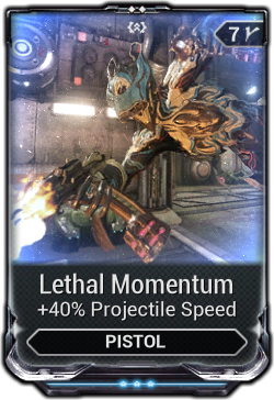 File:LethalMomentum.png