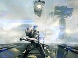 Purging Slash
