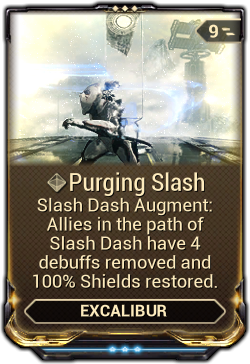 File:PurgingSlash.png