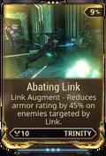 AbatingLink2