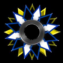 DMDstar glyph512x512