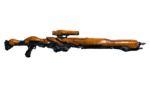 GrnGorgSniperRifle