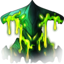 SlimetimeGlyph