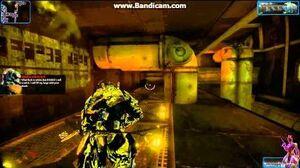 Warframe Kill General Sargas Ruk 2 18 min-0