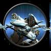 Warframes Test Button