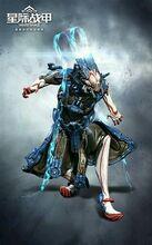 Wukong1